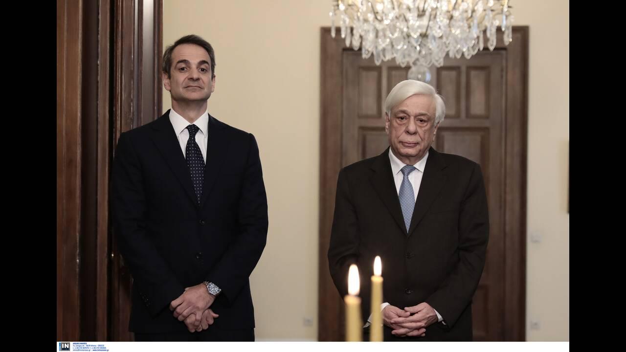 https://cdn.cnngreece.gr/media/news/2020/01/15/204110/photos/snapshot/2815179.jpg