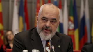 Η Αλβανία απέλασε δύο Ιρανούς διπλωμάτες