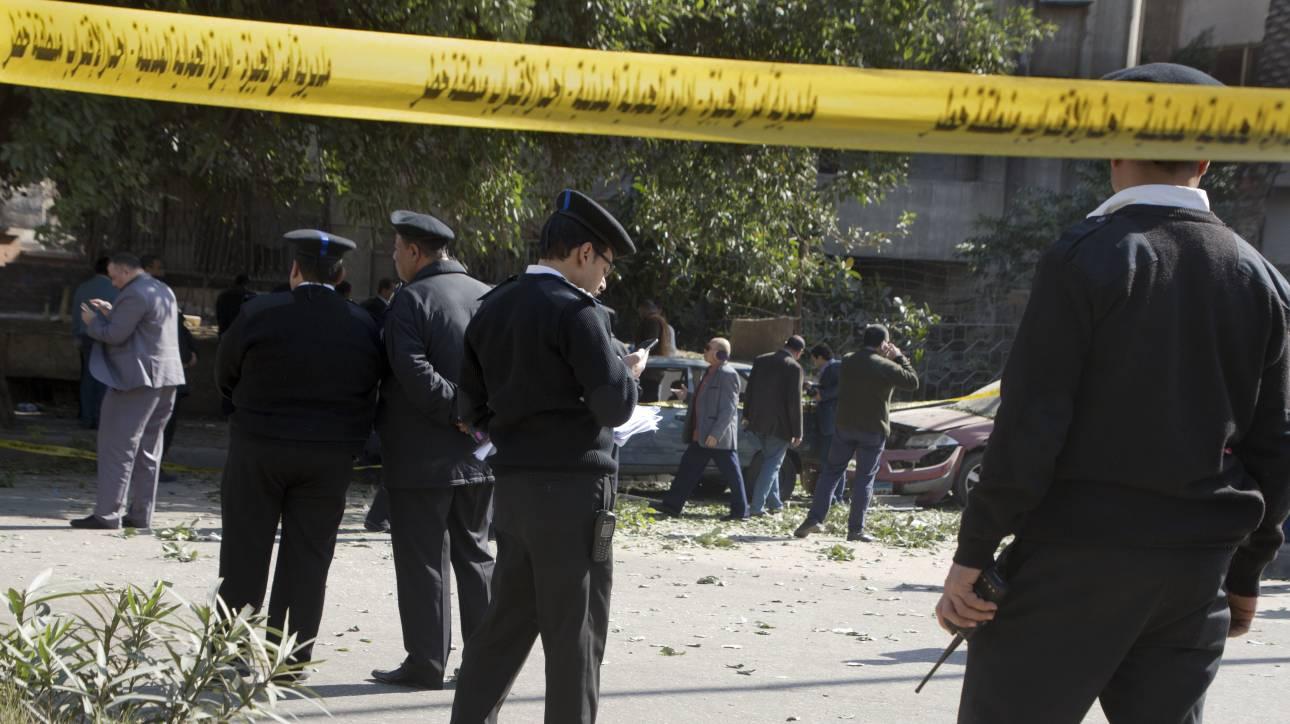 Αίγυπτος: Εισβολή αστυνομικών στα γραφεία του πρακτορείου Anadolu – 4 συλλήψεις