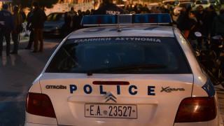 Τραγωδία στην Κρήτη: Νεκρός ηλικιωμένος από πυροβολισμούς - Τραυματίστηκε η σύζυγός του