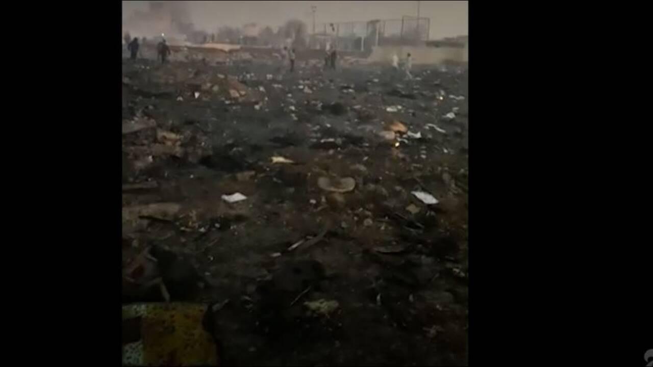 https://cdn.cnngreece.gr/media/news/2020/01/15/204167/photos/snapshot/nyt-video2.JPG