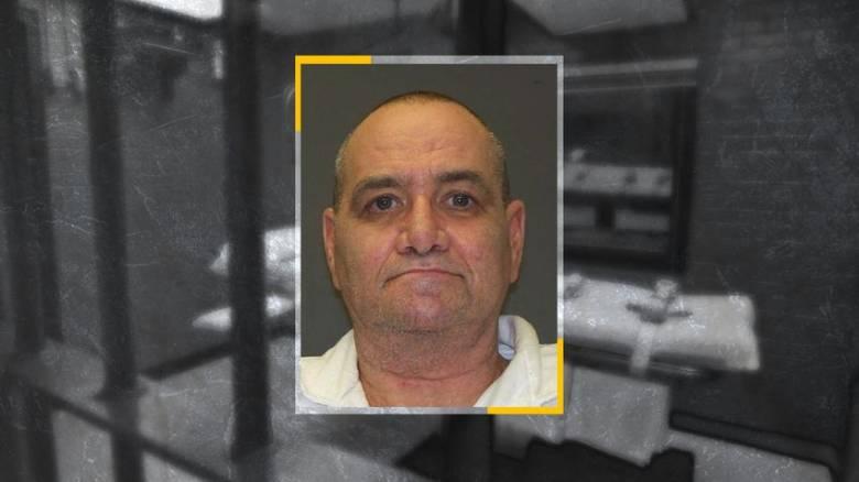 ΗΠΑ: Στο Τέξας η πρώτη εκτέλεση θανατοποινίτη για το 2020