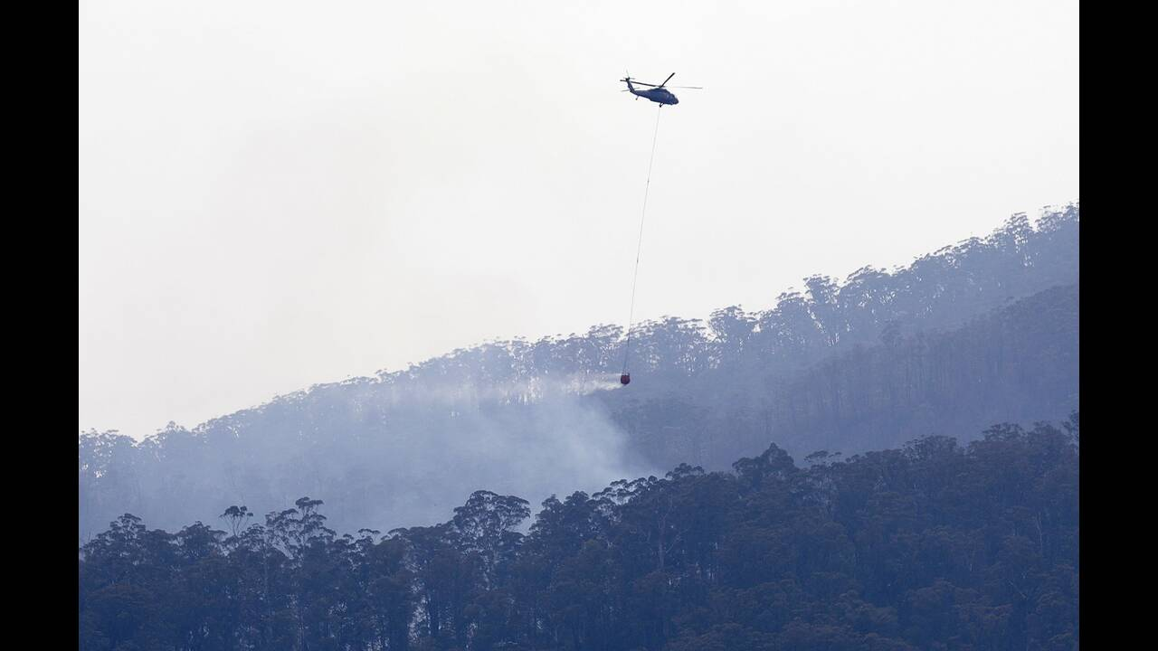 https://cdn.cnngreece.gr/media/news/2020/01/16/204179/photos/snapshot/australia1.jpg