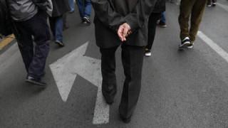Μόνιμο μηχανισμό στήριξης των χαμηλοσυνταξιούχων φέρνει το νέο ασφαλιστικό