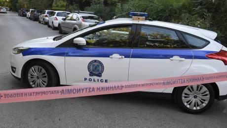 Κρήτη: Ανθρωποκυνηγητό για τη σύλληψη του άνδρα που σκότωσε τον ηλικιωμένο