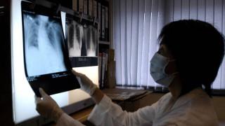 Από την Κίνα στην Ιαπωνία ο κοροναϊός: Επαγρύπνηση συστήνει ο ΠΟΥ