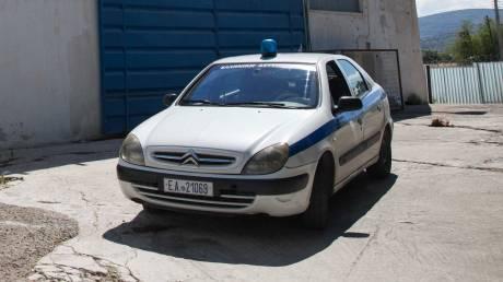 Κρήτη: Συνελήφθη ο άνδρας που σκότωσε τον ηλικιωμένο