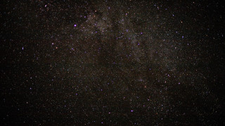 Ανακαλύφθηκε νέα κατηγορία παράξενων αντικειμένων στο διάστημα - «Μυστήριο» η φύση τους