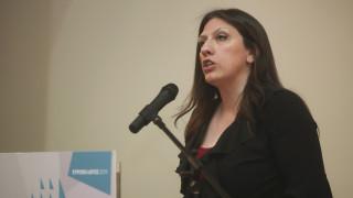 Σακελλαροπούλου για ΠτΔ: Η αντίδραση της Κωνσταντοπούλου στην επιλογή Μητσοτάκη