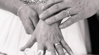Φθιώτιδα: Παντρεύτηκε πεθαμένο με την «ευλογία» ιερέα