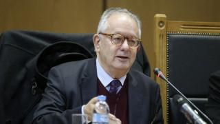 Σακελλαροπούλου για ΠτΔ - Αλιβιζάτος: Αλλαγή σελίδας σε πολλά επίπεδα η επιλογή Μητσοτάκη