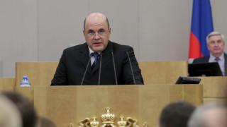 Μιχαήλ Μισούστιν: Ποιος είναι ο νέος τεχνοκράτης πρωθυπουργός της Ρωσίας