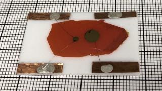 Έλληνας επιστήμονας δημιούργησε τον πρώτο ανιχνευτή νετρονίων «τσέπης»