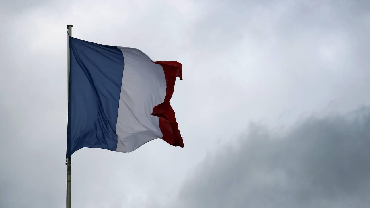 Γαλλία: Η συμφωνία Τουρκίας - Λιβύης παραβιάζει κυριαρχικά δικαιώματα χωρών – μελών της Ε.Ε.