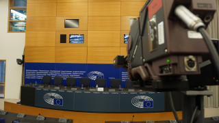 Ευρωκοινοβούλιο: Ουγγαρία και Πολωνία δεν σέβονται το Κράτος Δικαίου