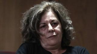 Ο Βαρουφάκης προτείνει τη Μάγδα Φύσσα για Πρόεδρο της Δημοκρατίας