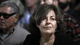 Μάγδα Φύσσα: Δεν ήμουν ενήμερη για την πρόταση Βαρουφάκη