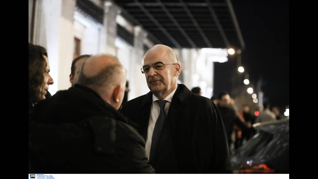 https://cdn.cnngreece.gr/media/news/2020/01/16/204272/photos/snapshot/2.jpg