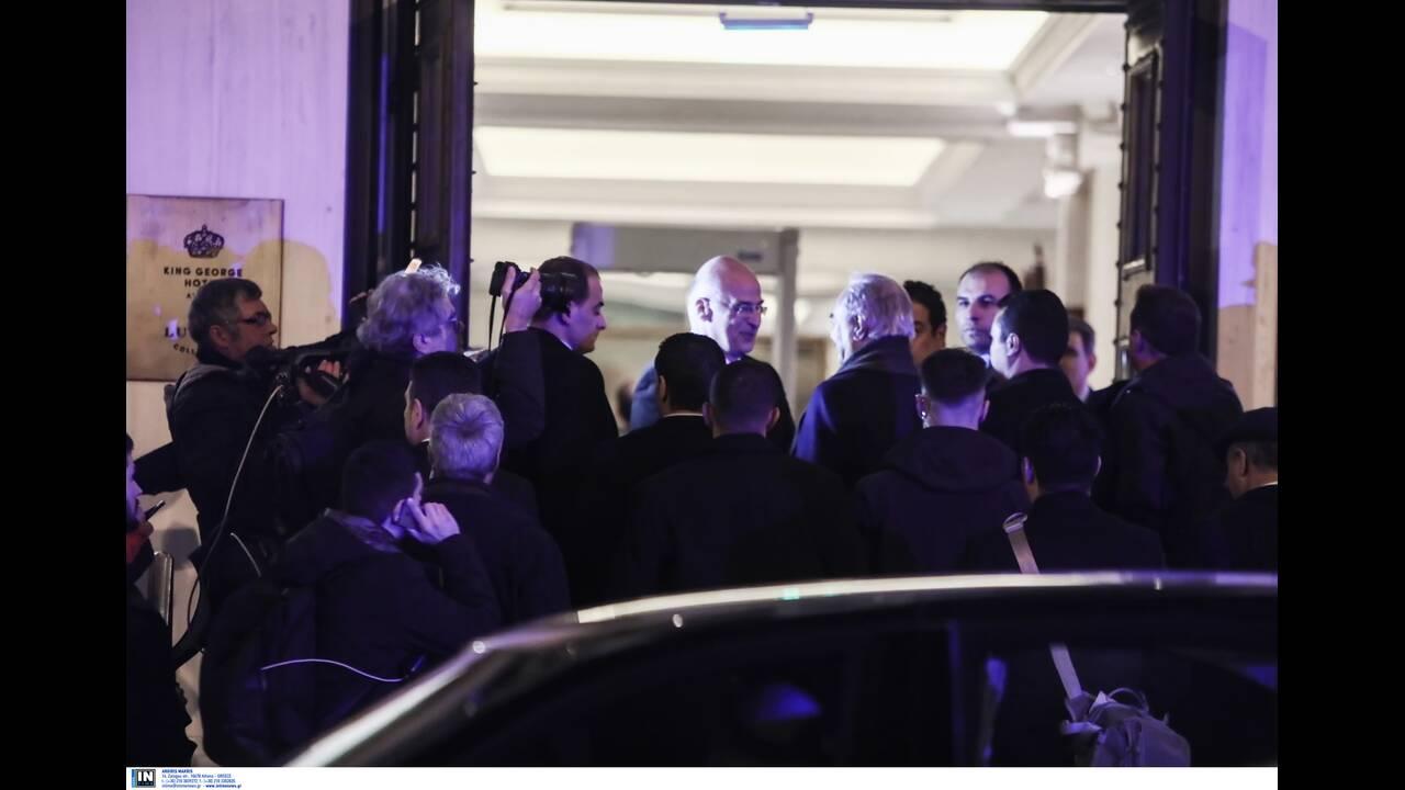 https://cdn.cnngreece.gr/media/news/2020/01/16/204272/photos/snapshot/A.jpg