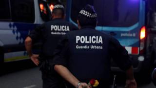 Ισπανία: Πρόστιμο-μαμούθ σε πρώην τραπεζίτη που έβγαλε λαθραία από τη χώρα πίνακα του Πικάσο