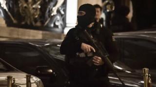 Στην Αθήνα ο Χαφτάρ: Δρακόντεια μέτρα ασφαλείας στην πρωτεύουσα