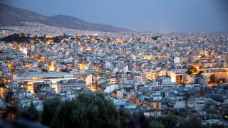 «Εξοικονόμηση κατ' οίκον»: Έρχεται νέο πρόγραμμα ύψους 250 εκατ. ευρώ