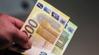 Νέο ασφαλιστικό: Όσο υψηλότερες οι εισφορές, τόσο μεγαλύτερη η μηνιαία σύνταξη