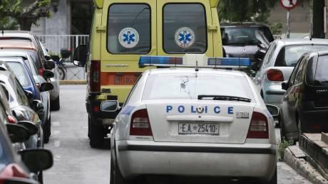 Κρήτη: «Δεν θυμάμαι τι έκανα» – Τι κατέθεσε ο κατηγορούμενος για τη δολοφονία του 80χρονου
