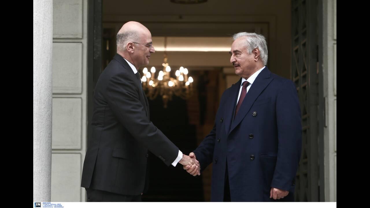 https://cdn.cnngreece.gr/media/news/2020/01/17/204327/photos/snapshot/2817175.jpg