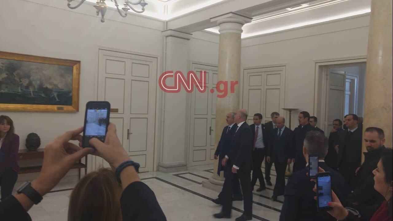 https://cdn.cnngreece.gr/media/news/2020/01/17/204327/photos/snapshot/82350933_219055002459290_4595188344668815360_n.jpg