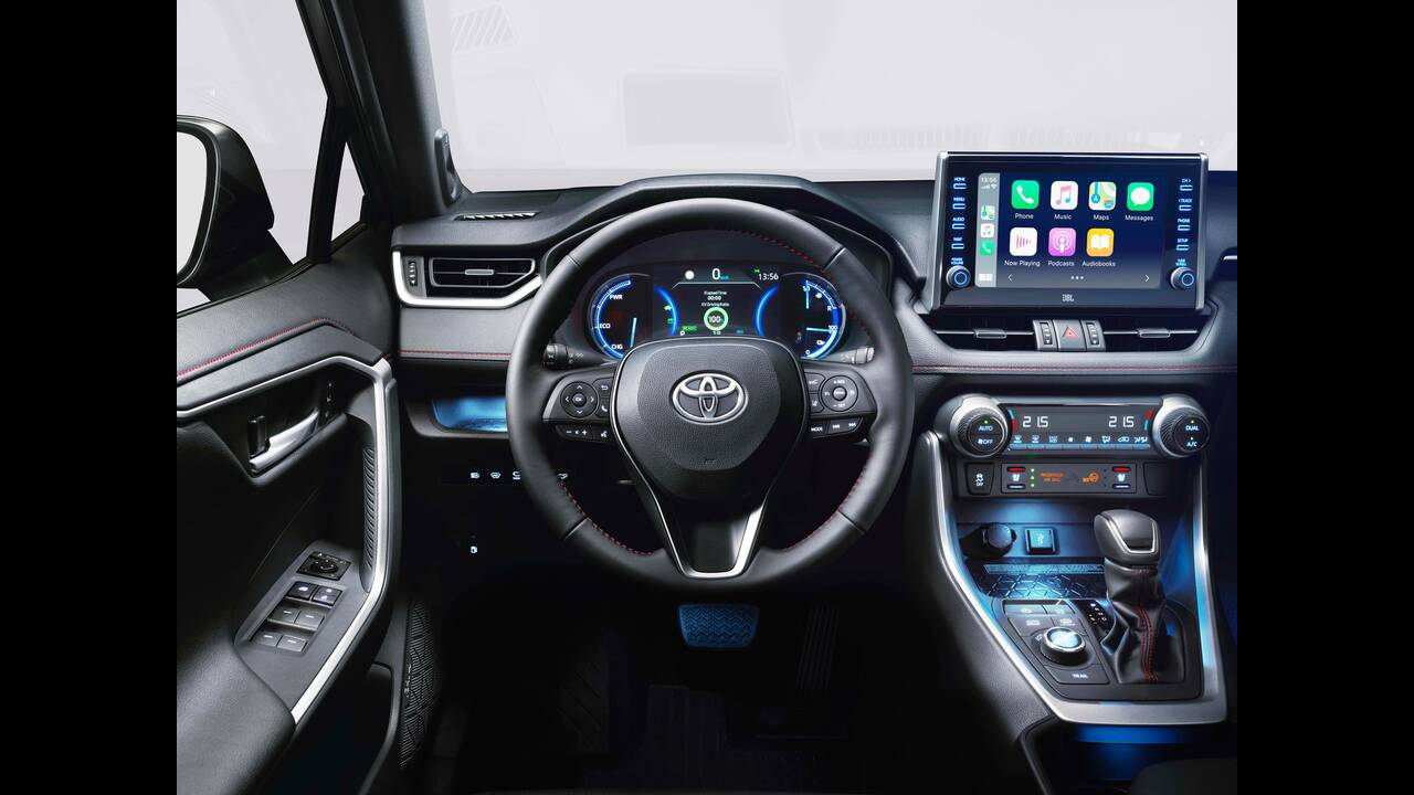 https://cdn.cnngreece.gr/media/news/2020/01/17/204329/photos/snapshot/TOYOTA-RAV4-PHEV-7.jpg
