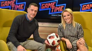 ΟΠΑΠ Game Time: O Στέφανος Κοτσόλης για Παναθηναϊκό και τις μάχες της Super League