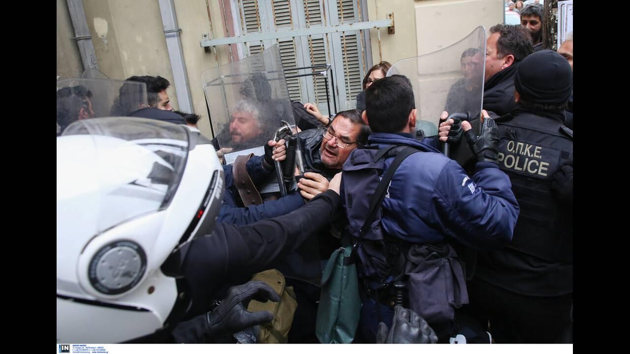 https://cdn.cnngreece.gr/media/news/2020/01/17/204337/photos/snapshot/2817271.jpg