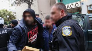 Έγκλημα στην Κρήτη: Ένταση στο δικαστήριο – Επιχείρησαν να λιντσάρουν τον 51χρονο κατηγορούμενο