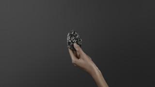 1.758 καράτια: Η Louis Vuitton αγόρασε το δεύτερο μεγαλύτερο διαμάντι στον κόσμο