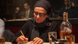 Βραβεία Ελληνικής Ακαδημίας Κινηματογράφου: Όλες οι υποψήφιες ταινίες