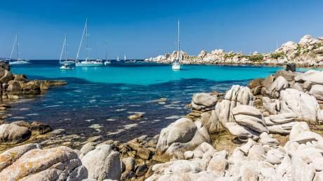 Κορσική: Περιήγηση στο πιο «άγριο» νησί της Μεσογείου