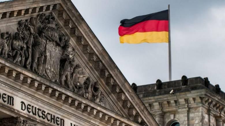 Γερμανικό ΥΠΕΞ:  Παραβίαση του εμπάργκο όπλων η αποστολή τουρκικού στρατού στη Λιβύη