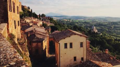 Από τον υπερτουρισμό στον υποτουρισμό: Η τάση που καθορίζει τα ταξίδια το 2020