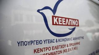 ΣΥΡΙΖΑ: Κόλαφος η καταδικαστική απόφαση για το ΚΕΕΛΠΝΟ