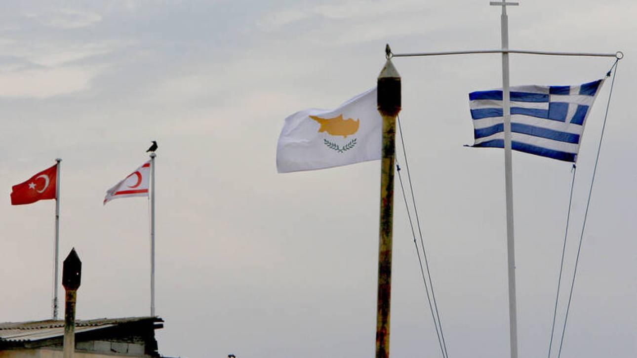 Κύπρος: Ομόφωνη καταδίκη στην αποστολή όπλων και στρατευμάτων στη Λιβύη