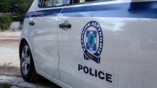 Συνελήφθη ο κρατούμενος που δραπέτευσε από το ΑΤ Κορυδαλλού