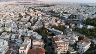 «Εξοικονόμηση κατ' οίκον»: Νέο πρόγραμμα ύψους 250 εκατ. ευρώ - Ποιοι οι δικαιούχοι