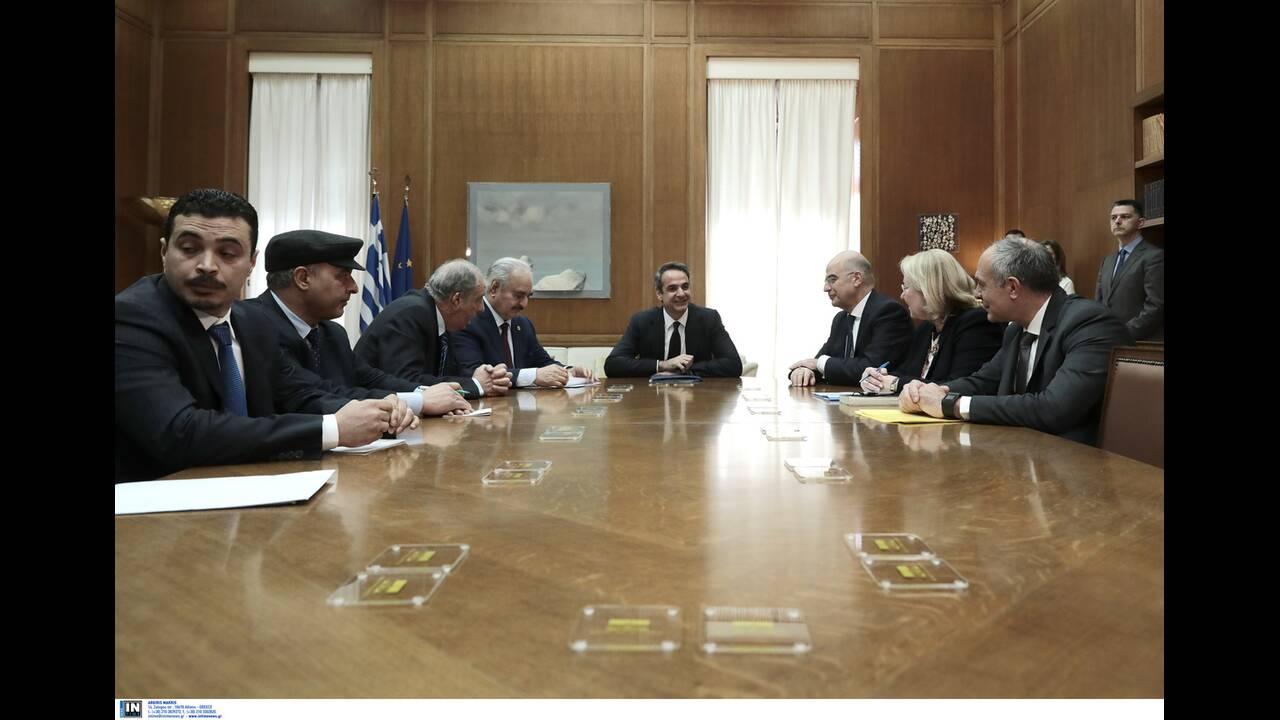 https://cdn.cnngreece.gr/media/news/2020/01/17/204419/photos/snapshot/2817393.jpg
