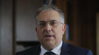 Θεοδωρικάκος: Δεν υπάρχει κανένα ενδεχόμενο για πρόωρες εκλογές