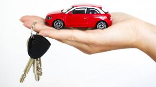 Το 2019 οι Έλληνες αγόρασαν πιο πολλά καινούργια αυτοκίνητα και κυρίως SUV