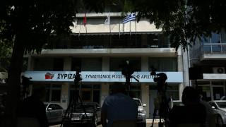 «Πυρά» ΣΥΡΙΖΑ κατά ΝΔ: Μετά τα «γαλάζια παιδιά» βολεύονται και οι «γαλάζιοι παππούδες»