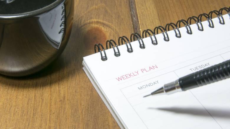 Αργίες 2020: Πότε πέφτουν Καθαρά Δευτέρα και Πάσχα