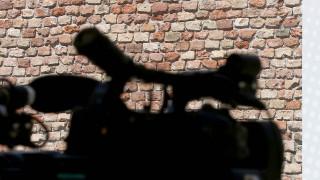 Μεξικό: Νεκροί δύο ηθοποιοί κατά τη διάρκεια γυρισμάτων τηλεοπτικής σειράς