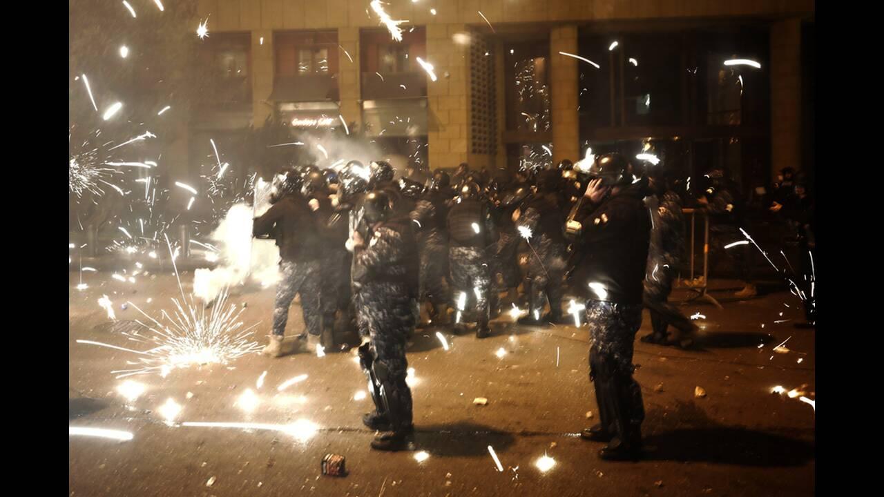 https://cdn.cnngreece.gr/media/news/2020/01/18/204496/photos/snapshot/AP_20018622422128.jpg